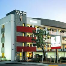 Hercor Hotel - Urban Boutique in San Diego