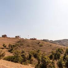 Heritage Hills in Devpura