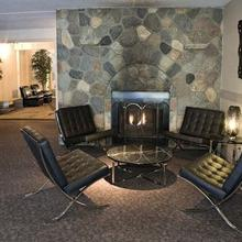 Heritage Inn Hotel & Convention Centre - Moose Jaw in Moose Jaw