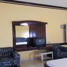 Heritage Inn in Kanchipuram