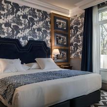 Heritage Madrid Hotel in Madrid