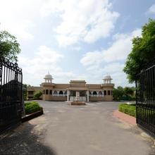 Heritage Resort Bikaner in Bikaner