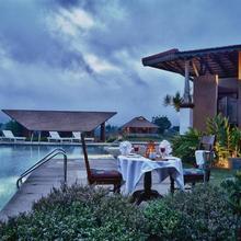 Heritage Resort Coorg in Cherambane