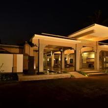 Heritage Resort Hampi in Hampi