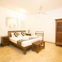 Heritage Villa in Jaffna