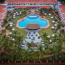 Heritage Village Resort & Spa Goa in Dabolim