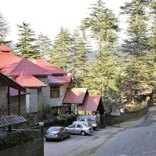 Heritage Village Resorts And Spa in Jari