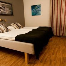 Herrljunga Hotell in Herrljunga