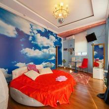 Herzen House Hotel in Stavropol'