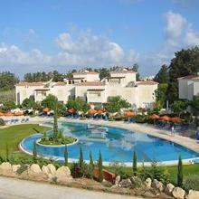 Hesperides Gardens in Paphos