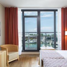 Hestia Hotel Europa in Tallinn