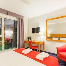 Hestia Hotel Ilmarine in Tallinn