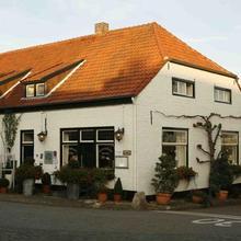 Het Maashotel in Swolgen