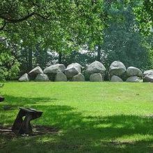 Het Witteveen in Zweeloo