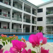 Hexagon International Hotel, Villas & Spa in Nadi