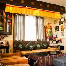 Heyagriva - The Comfort Homestay in Mangpu