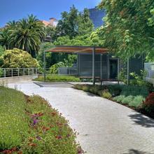 Hf Fenix Garden in Lisbon