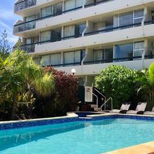Hi Ho Beach Front Apartments On Broadbeach in Gold Coast