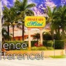 Hialeah Motel - Adults Only in Miami