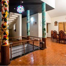 Hibernest Hospitality Kalpetta in Meenangadi