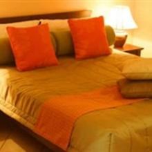 Hibiscus Resort And Spa in Port Douglas
