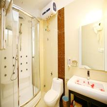 Hidden Charm Hotel in Hanoi