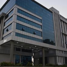 Hide Away Suites in Noida