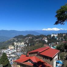 Hideout Homestay in Darjeeling