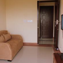 High Point Serviced Apartment in Tiruchirappalli