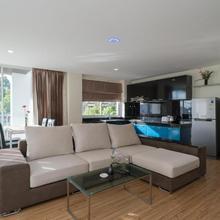 High Style Condominium in Phuket