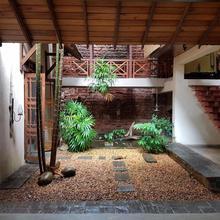 Highbury Colombo in Colombo