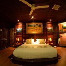 Highland Resort & Nature Tours in Manado