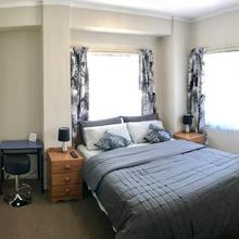 Highland Stay in Auckland