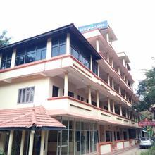 Highrange Residency in Thekkady