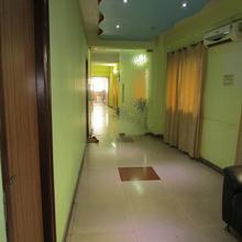 Hihm Guest House in Sankrail