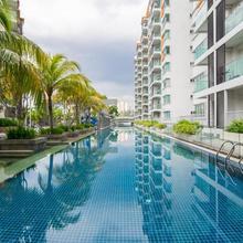 Hijauan Saujana Ara Damansara Guest House in Kuala Lumpur