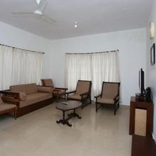 Hill-top 2bhk Home In Madikeri, Coorg in Suntikoppa