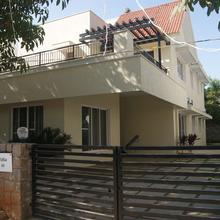 Hill View Villas No. 29 in Medchal