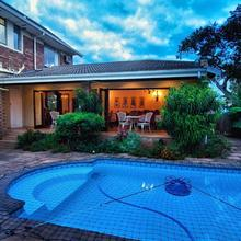 Hilltop Manor in Durban