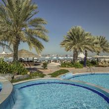 Hilton Abu Dhabi in Abu Dhabi