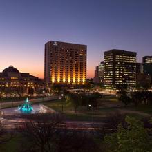 Hilton Adelaide in Adelaide
