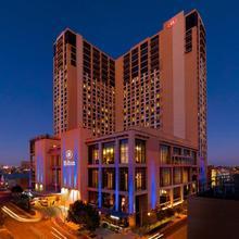 Hilton Austin in Austin