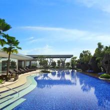 Hilton Bandung in Bandung