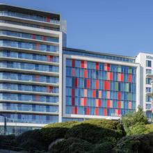 Hilton Bournemouth in Bournemouth