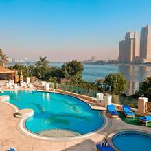 Hilton Cairo Zamalek Residences in Cairo