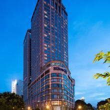 Hilton Chongqing in Chongqing