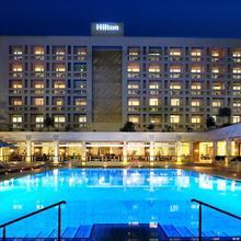 Hilton Cyprus in Nicosia