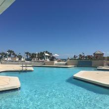 Hilton Daytona Beach Resort in Daytona Beach