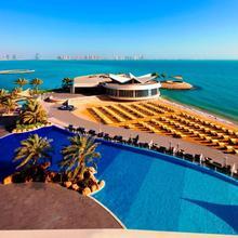 Hilton Doha in Doha