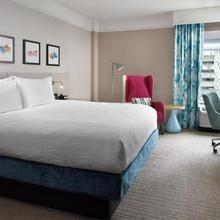 Hilton Garden Inn Atlanta-buckhead in Atlanta